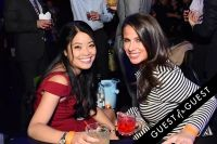 The 2015 MINDS MATTER Of New York City Soiree #56