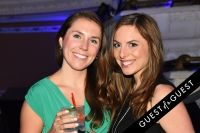 The 2015 MINDS MATTER Of New York City Soiree #59