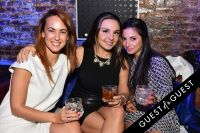The 2015 MINDS MATTER Of New York City Soiree #60