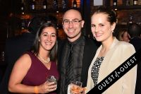 The 2015 MINDS MATTER Of New York City Soiree #64