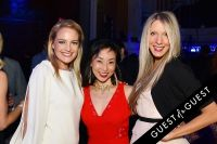 The 2015 MINDS MATTER Of New York City Soiree #68