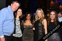 The 2015 MINDS MATTER Of New York City Soiree #69