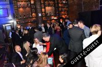 The 2015 MINDS MATTER Of New York City Soiree #78