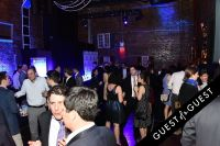 The 2015 MINDS MATTER Of New York City Soiree #80