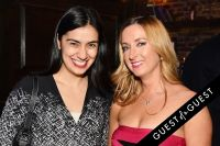 The 2015 MINDS MATTER Of New York City Soiree #82