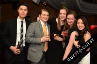 The 2015 MINDS MATTER Of New York City Soiree #91