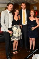 The 2015 MINDS MATTER Of New York City Soiree #94