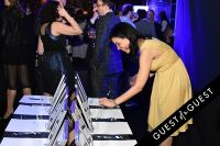 The 2015 MINDS MATTER Of New York City Soiree #100