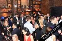 The 2015 MINDS MATTER Of New York City Soiree #105