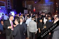 The 2015 MINDS MATTER Of New York City Soiree #106