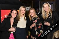 The 2015 MINDS MATTER Of New York City Soiree #112