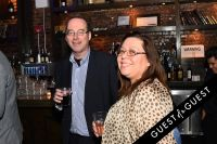 The 2015 MINDS MATTER Of New York City Soiree #116