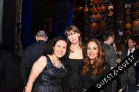 The 2015 MINDS MATTER Of New York City Soiree #121