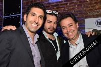 The 2015 MINDS MATTER Of New York City Soiree #125