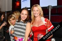 The 2015 MINDS MATTER Of New York City Soiree #132