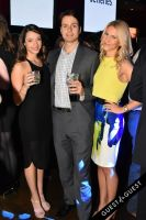 The 2015 MINDS MATTER Of New York City Soiree #140