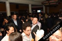 The 2015 MINDS MATTER Of New York City Soiree #143