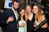 The 2015 MINDS MATTER Of New York City Soiree #159