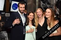 The 2015 MINDS MATTER Of New York City Soiree #160