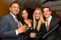 The 2015 MINDS MATTER Of New York City Soiree #165