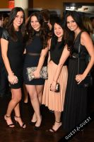 The 2015 MINDS MATTER Of New York City Soiree #167
