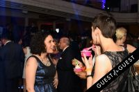 The 2015 MINDS MATTER Of New York City Soiree #173