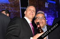 The 2015 MINDS MATTER Of New York City Soiree #178