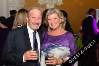 The 2015 MINDS MATTER Of New York City Soiree #188