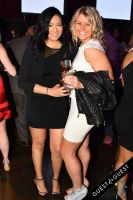 The 2015 MINDS MATTER Of New York City Soiree #193