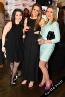 The 2015 MINDS MATTER Of New York City Soiree #195