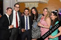 The 2015 MINDS MATTER Of New York City Soiree #212