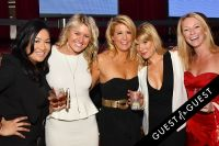 The 2015 MINDS MATTER Of New York City Soiree #233