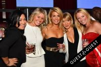 The 2015 MINDS MATTER Of New York City Soiree #234