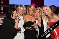 The 2015 MINDS MATTER Of New York City Soiree #235