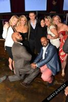 The 2015 MINDS MATTER Of New York City Soiree #240