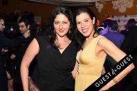The 2015 MINDS MATTER Of New York City Soiree #243