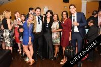 The 2015 MINDS MATTER Of New York City Soiree #254