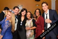 The 2015 MINDS MATTER Of New York City Soiree #255