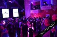 The 2015 MINDS MATTER Of New York City Soiree #258