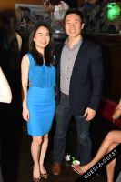 The 2015 MINDS MATTER Of New York City Soiree #264
