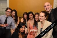 The 2015 MINDS MATTER Of New York City Soiree #268