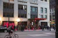 Virgin Hotels Chicago Grand Opening Party #8
