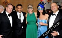 Clarion Music Society Masked Ball #4