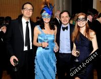 Clarion Music Society Masked Ball #8