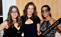 Clarion Music Society Masked Ball #14