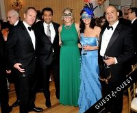 Clarion Music Society Masked Ball #121