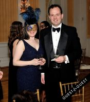 Clarion Music Society Masked Ball #142