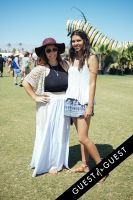 Coachella Festival 2015 Weekend 2 Day 1 #29