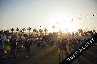 Coachella Festival 2015 Weekend 2 Day 1 #63