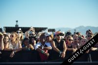 Coachella Festival 2015 Weekend 2 Day 2 #60